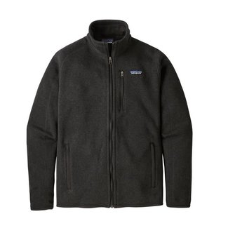 PATAGONIA Patagonia Better Sweater Fleece Jacket Men's