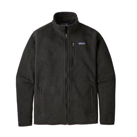PATAGONIA Patagonia Better Sweater Fleece Jacket Men's