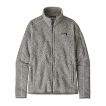 Patagonia Better Sweater Fleece Jacket Women's