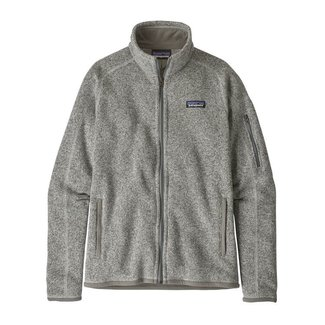 PATAGONIA Patagonia Better Sweater Fleece Jacket Women's