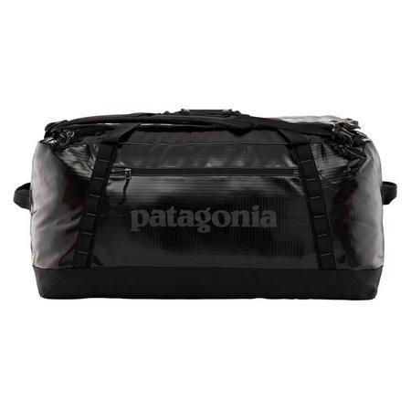 PATAGONIA Patagonia Black Hole Duffel