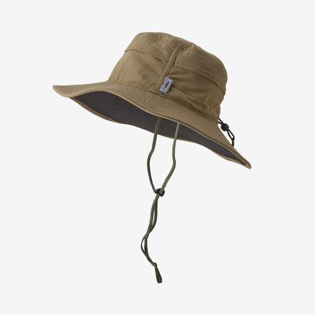 PATAGONIA Patagonia Baggies Brimmer Hat