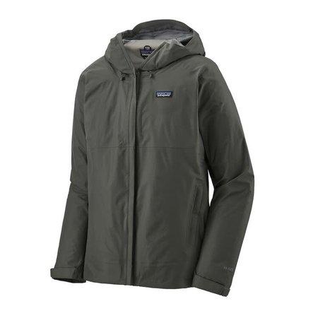 PATAGONIA Patagonia Torrentshell 3L Jacket Men's