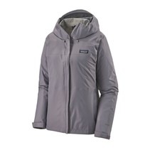 Patagonia Torrentshell 3L Jacket Women's