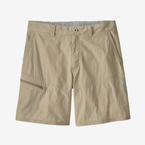 Patagonia Sandy Cay Shorts Men's