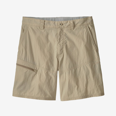 PATAGONIA Patagonia Sandy Cay Shorts Men's