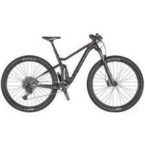 Scott Contessa Spark 930  Mountain Bike 2020 Purple Small