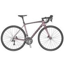 Scott Contessa Addict 35 Disc Road Bike 2020