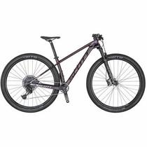 Scott Contessa Scale 920 Mountain Bike 2020  Merlot Small
