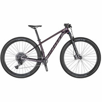 Scott Contessa Scale 920 Mountain Bike 2020  Merlot Small