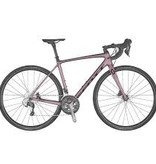 SCOTT Scott Contessa Addict 35 Disc 2020 Road Bike