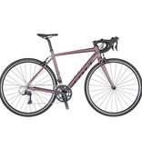 SCOTT Scott Contessa Speedster 25 Road Bike
