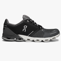 On Cloudflyer Running Shoes Men's
