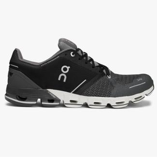 On Cloudflyer Running Shoes Men's