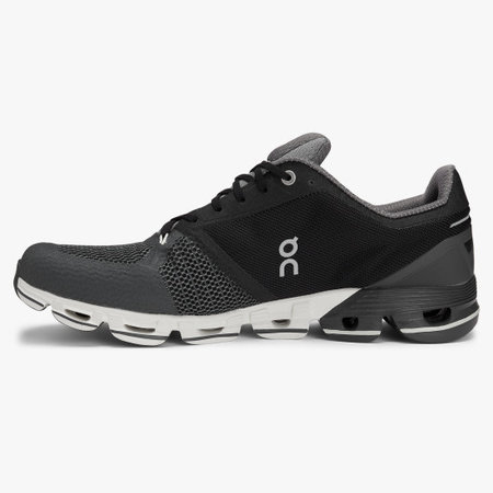 ON On Cloudflyer Running Shoes Men's