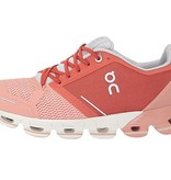 ON On Cloudflyer Running Shoes Women's