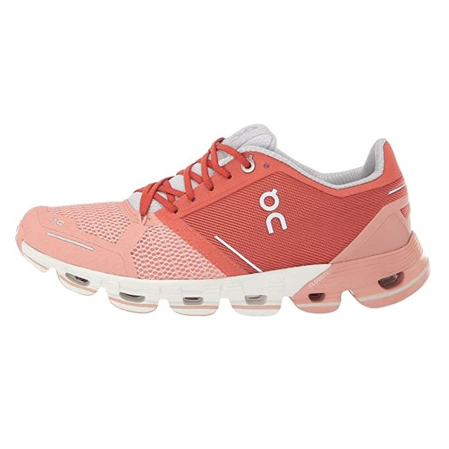 On Cloudflyer Running Shoes Women's
