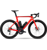 BMC Bmc Timemachine 01 Four Road Bike 2020