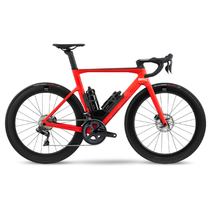 Bmc Timemachine 01 Four Road Bike 2020