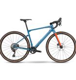 BMC Bmc UnReStricted Three Gravel Bike 2020