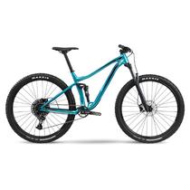 Bmc Speedfox 03 Two 2020 Mountain Bike
