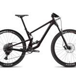 SANTA CRUZ Santa Cruz Tallboy C Carbon 29 Mountain Bike  S Kit 2020 Storm Purple Medium