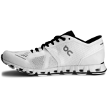 ON On Cloud X Running Shoes Women's