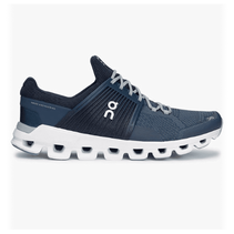 On Cloudswift Running Shoes Men's