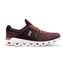 On Cloudswift Running Shoes Women's