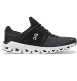 ON On Cloudswift Running Shoes Men's