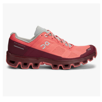 On Cloudventure Running Shoes Women's