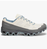 ON On Cloudventure Running Shoes Women's