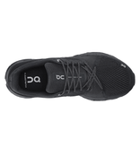 ON On Cloudstratus Running Shoes Women's
