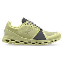 On Cloudstratus Running Shoes Men's