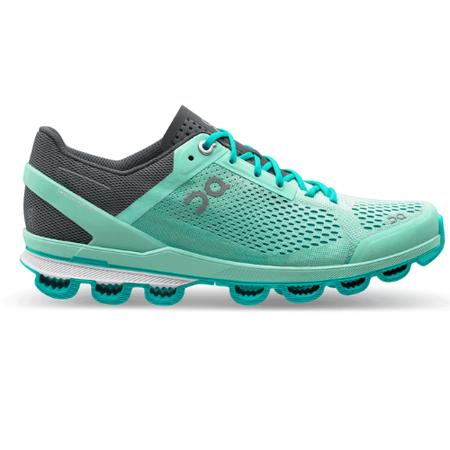 ON On Cloudsurfer Running Shoes Women's
