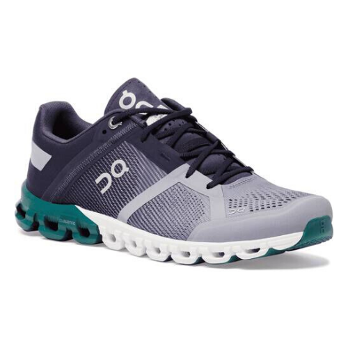 On Cloudflow Running Shoes Women's | No