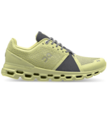 ON On Cloudstratus Running Shoes Men's