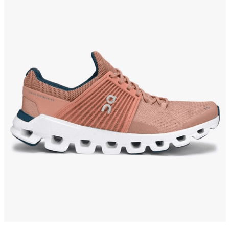 ON On Cloudswift Running Shoes Women's