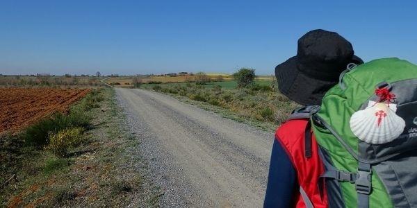 2021 Camino De Santiago Checklist
