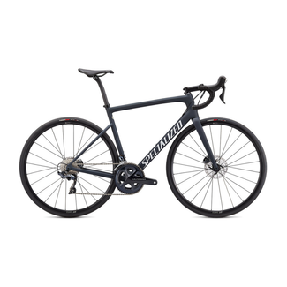 SPECIALIZED Specialized Tarmac SL6 Comp Forest Green Flake Silver 52