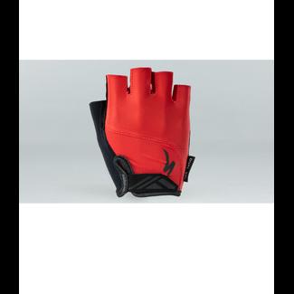 SPECIALIZED Body Geometry Dual-Gel Gloves SF