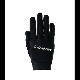 SPECIALIZED Specialized Trail Shield Glove Men Black Medium