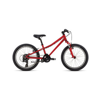 SPECIALIZED Specialized Hotrock 20 Candy Red / Rocket Red 9