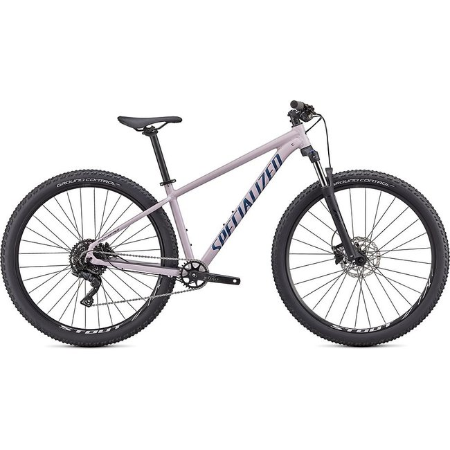 SPECIALIZED Rockhopper Comp 29  Gloss Clay / Satin Cast Blue Metallic Small