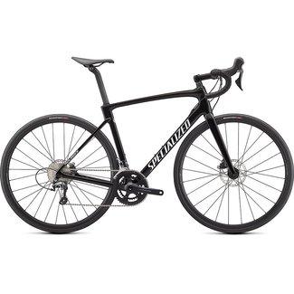 SPECIALIZED Specialized Roubaix Gloss Tarmac Black/Abalone 49