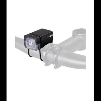 SPECIALIZED Specialized Flash 500 Headlight Black