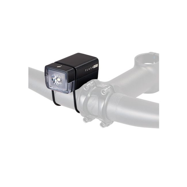 SPECIALIZED Flash 500 Headlight Black