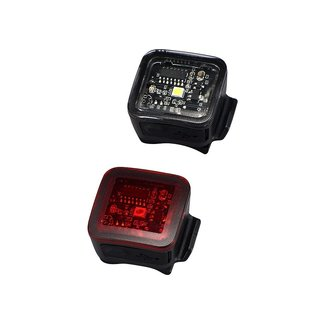 SPECIALIZED Specialized Flash Headlight/Taillight Combo
