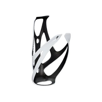 SPECIALIZED Specialized S-Works Carbon Rib Cage III Carbon / White