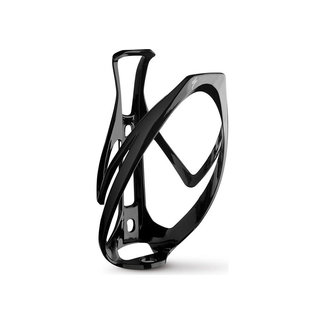 SPECIALIZED Specialized Rib Cage II Black
